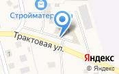 Квадрат-Сталь