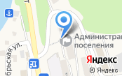 Администрация Листвянского муниципального образования Иркутской района