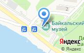 Байкальский музей ИНЦ СО РАН