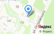 Театр авторской песни на Байкале