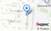 КапиталИнвестСтрой