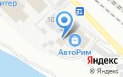 Ямаха-центр