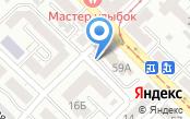 Продуктовый магазин на ул. Клыпина