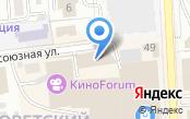 МОСМО Стройкорпорация