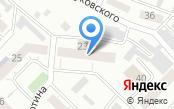 Улан-Удэнская городская поисково-спасательная служба