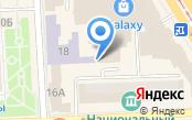 Легко бросить курить в Улан-Удэ