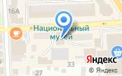 Управление МВД России по г. Улан-Удэ