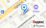 СПК-Телеком