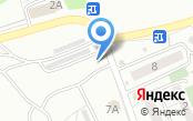 Магазин овощей и фруктов на ул. Ринчино