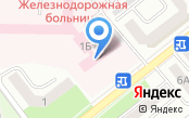 ОЗОН-М