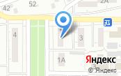 У Оксаны