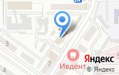 Оптик-Лайф