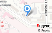 Байкальский диагностический центр