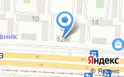 КМБ-ТРЕЙД