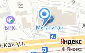 САЛЮТ-Улан-Удэ