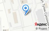 АГЗС на ул. Жердева