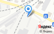 Автостоянка на ул. Жердева