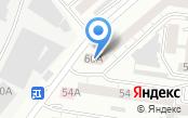 Квартал-Дэнс