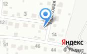 Аварийная служба по вскрытию дверей на Полковом 2-м проезде
