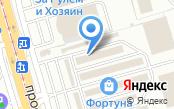 Маяк Байкал