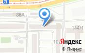 Парикмахерская на Ключевской
