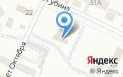 Черновский детский дом-школа