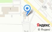 Прокуратура Черновского района