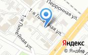 Читинский линейный отдел МВД на транспорте