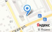 Управление Федеральной службы судебных приставов РФ по Забайкальскому краю