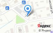 Государственная лесная служба Забайкальского края Верхне-Читинский территориальный отдел