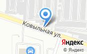 Север Авто