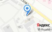 АЗС Машзавод-Инвест