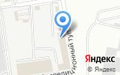 СДМ-ИНСЕРВИС