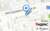 Магазин автозапчастей для ГАЗ, ВАЗ, УАЗ