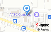 Корея Трейд