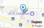 Авто Азия