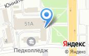 Мировые судьи Читинского района