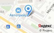 СЕРДЦА СЕРАФИМОВ