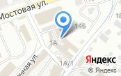 Объединение частных детективов Забайкальского края