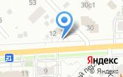 Многофункциональный центр предоставления государственных и муниципальных услуг Забайкальского края