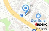 Автоцентр Тольятти