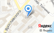 Автомойка на Ярославского