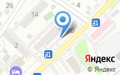 Магазин спецавтозапчастей для ПАЗ, КАВЗ, ЛИАЗ