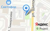 АлекСтрой