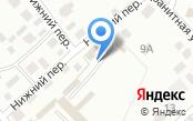 Читинский территориальный отдел Гослесслужбы Забайкальского края