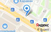 Российский сельскохозяйственный центр по Забайкальскому краю