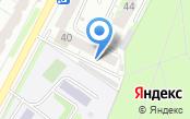 Забайкальский следственный отдел Восточно-Сибирского следственного управления на транспорте