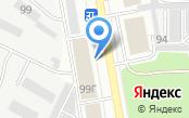 Забайкальское навигационное агентство