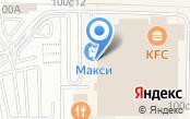 Navi Центр