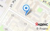 Управление Федеральной антимонопольной службы по Забайкальскому краю